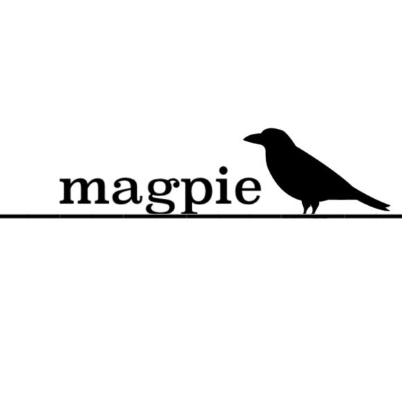 magpie_resale